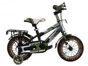Xe-dap-tre-em-12-inch-Conquer-Speed-Tay-Ngang-Baga