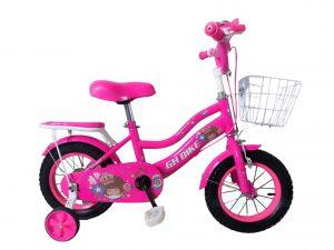 Xe-Dap-Tre-Em-12-Inch-GH-Bike