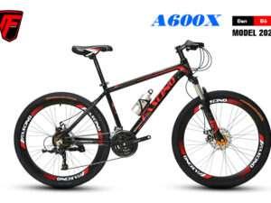 xe-dap-dia-hinh-fascino-a600x-model-2021-4