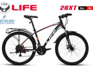 Xe-dap-dia-hinh-26-inch-life-26xt-do-