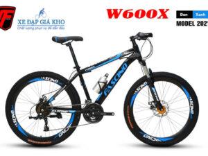 Xe-dap-the-thao-26-inch-fascino-w600w-model2020-mau-vang